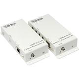 Gefen ToolBox USB Extender GTB-USB2.0-4LR