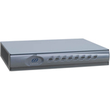 Zhone ETHX-3444 SHDSL Ethernet Access Device