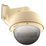 Arecont Vision SV-WMT Wall Mount for Surveillance Camera SV-WMT