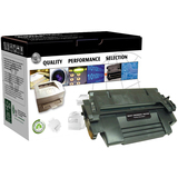 Clover Technologies CTG98P Toner Cartridge - Black - Remanufactured - CTG98P