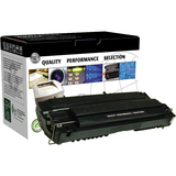 Clover Technologies CTG03P Toner Cartridge - Black - Remanufactured - CTG03P