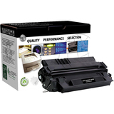 Clover Technologies CTG29P Toner Cartridge - Black - Remanufactured - CTG29P