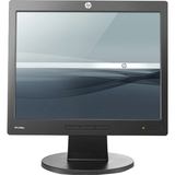 "HP Promo L1506x 15"" LED LCD Monitor - 4:3 - 5 ms LL543A8#ABA"