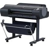 "Canon imagePROGRAF iPF6300S Inkjet Large Format Printer - 24"" - Color 4918B002"