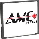 AMC Optics MEM-C6K-CPTFL1GB-AMC 1 GB CompactFlash (CF) Card