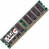 AMC Optics 1GB DRAM Memory Module