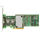 Intel RS25DB080 SAS RAID Controller - Serial ATA/600, Serial Attached - RS25DB080