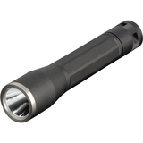 INOVA XO3DM-HB Flashlight