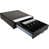 M-S Cash Drawer EP-107N2 Cash Drawer EP-107N2-M-B-C
