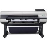 "Canon imagePROGRAF iPF815 Inkjet Large Format Printer - 44"" - Color 4836B002"