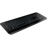 Microsoft 800 Keyboard 2VJ-00003