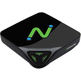 NComputing L300 Thin Client 500-0095