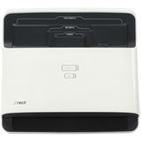 Neat NeatDesk Sheetfed Scanner 00728