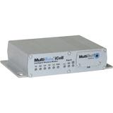 Multi-Tech MultiModem iCell MTCMR-EV2-N3 Radio Modem