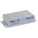 Multi-Tech MultiModem MTCBA-C1-N3 Radio Modem
