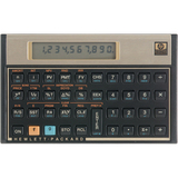 HP Financial Calculator 12C#B12