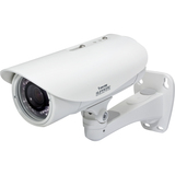 Vivotek IP8352 Surveillance/Network Camera - Color, Monochrome - IP8352