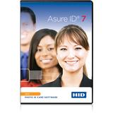 Fargo Asure ID 2009 Solo - Complete Product - 1 License 86411