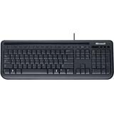 Microsoft 400 Keyboard 7YH-00008