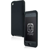 Incipio SILICRYLIC IP-904 Skin for Digital Player - Black