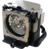 BenQ 5J.J2V05.001 Replacement Lamp