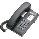 Aastra 8004 Standard Phone - Platinum A1219-0006-1200