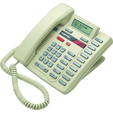 Aastra 9216 Standard Phone - Black A1220-0000-0084