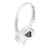 Hip Street Headphone HS-RAGE-MX