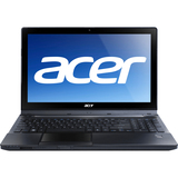 "Acer Aspire AS5951G-2636G75Mnkk 15.6"" LED Notebook - Intel Core i7 2 GHz LX.RHS02.025"