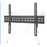 600F - Level Mount Ultra Slim 600F Wall Mount for Flat Panel Display