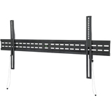 Level Mount Ultra Slim 900F Wall Mount - 900F