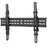 Level Mount Ultra Slim PT600 Wall Mount for Flat Panel Display - PT600