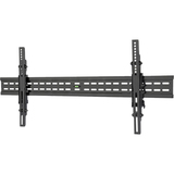Level Mount Ultra Slim PT900 Wall Mount for Flat Panel Display - PT900