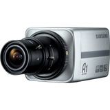 Samsung SCB-2001 Surveillance Camera - Color, Monochrome - CS Mount SCB-2001