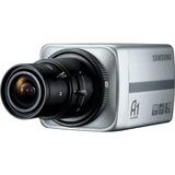 Samsung SCB-2001 Surveillance Camera - Color, Monochrome - CS Mount SCB-2001