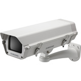 Samsung SHB-4200H Camera Enclosure SHB-4200H