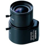 Samsung SLA-2810D 2.80 mm - 10 mm f/1.4 Zoom Lens for CS Mount SLA-2810D