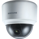Samsung iPOLiS SNV-5080 Network Camera - Color, Monochrome SNV-5080