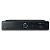 Samsung SRD-870DC 8 Channel Professional Video Recorder - 1080p - 1 TB HDD SRD-870DC-1TB