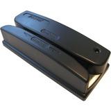 ID TECH Omni 3227 Magnetic Stripe Reader WCR3227-512