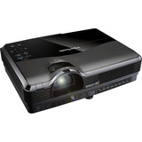 Viewsonic PJL6233 LCD Projector - HDTV - 4:3 PJL6233