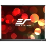 "Elite Screens PicoScreen PC25W Projection Screen - 25"" - 4:3 - Portable PC25W"