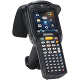 Motorola MC3190-Z Handheld Terminal MC319Z-GI4H24E0W