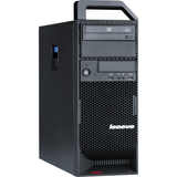 Lenovo ThinkStation S20 41052EF Tower Workstation - 1 x Intel Xeon E5607 2.26GHz 41052EF
