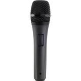 Spectrum Microphone AIL 105