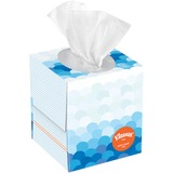 Kleenex Anti-Viral Facial Tissue 25836BX