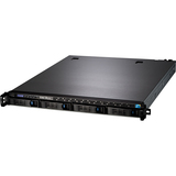 Iomega StorCenter px4-300r Network Storage Server