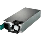 Iomega 35667 Redundant Power Supply - 35667