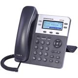 Grandstream GXP1450 IP Phone - Cable - Desktop, Wall Mountable GXP1450