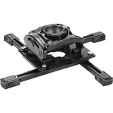 InFocus PRJ-MNT-INST Ceiling Mount for Projector PRJ-MNT-INST